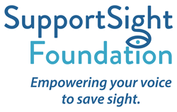 The-Support-Sight-Foundation-Logo
