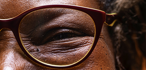 Healthy Living and Macular Degeneration: Tips to Protect Your Sight