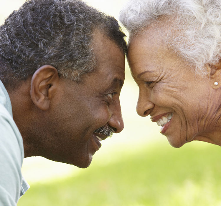 Medicare Benefits and Your Eyes
