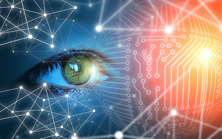 Assisted Technology: The Latest Developments in Retinal Implants